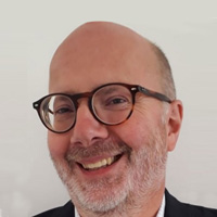 Mag. Oliver Heinisch