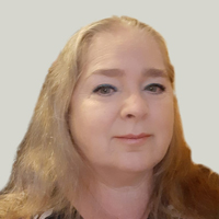 Evelyn Hollunder